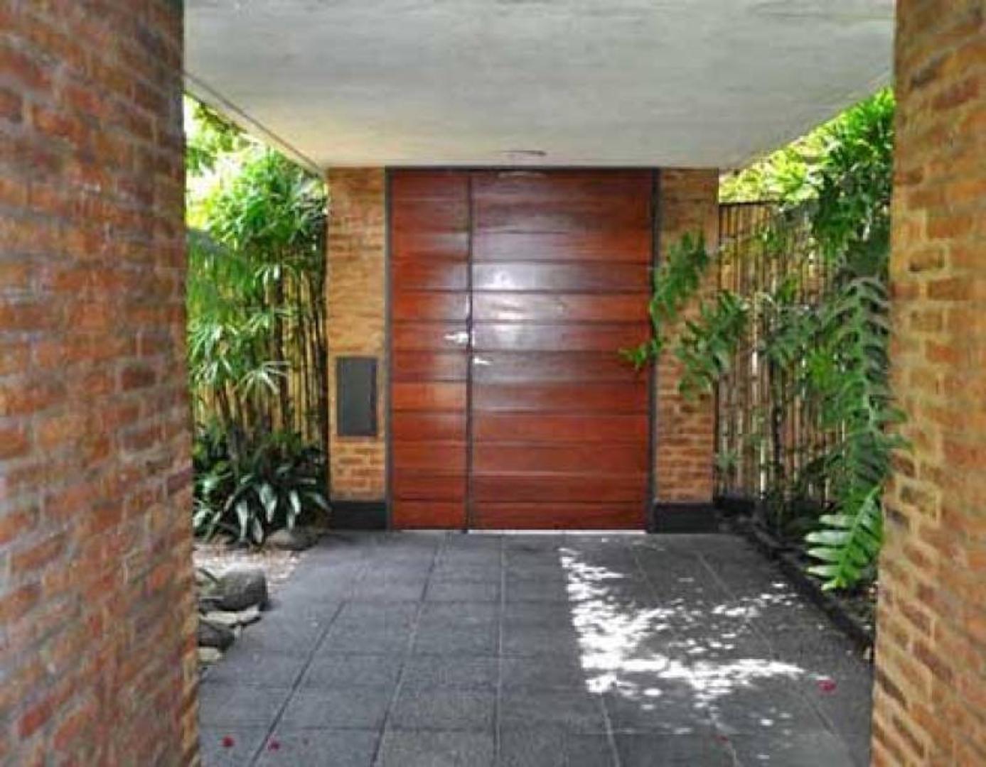 Gaspar Campos 100, Espectacular Casa en Venta, Vicente Lopez