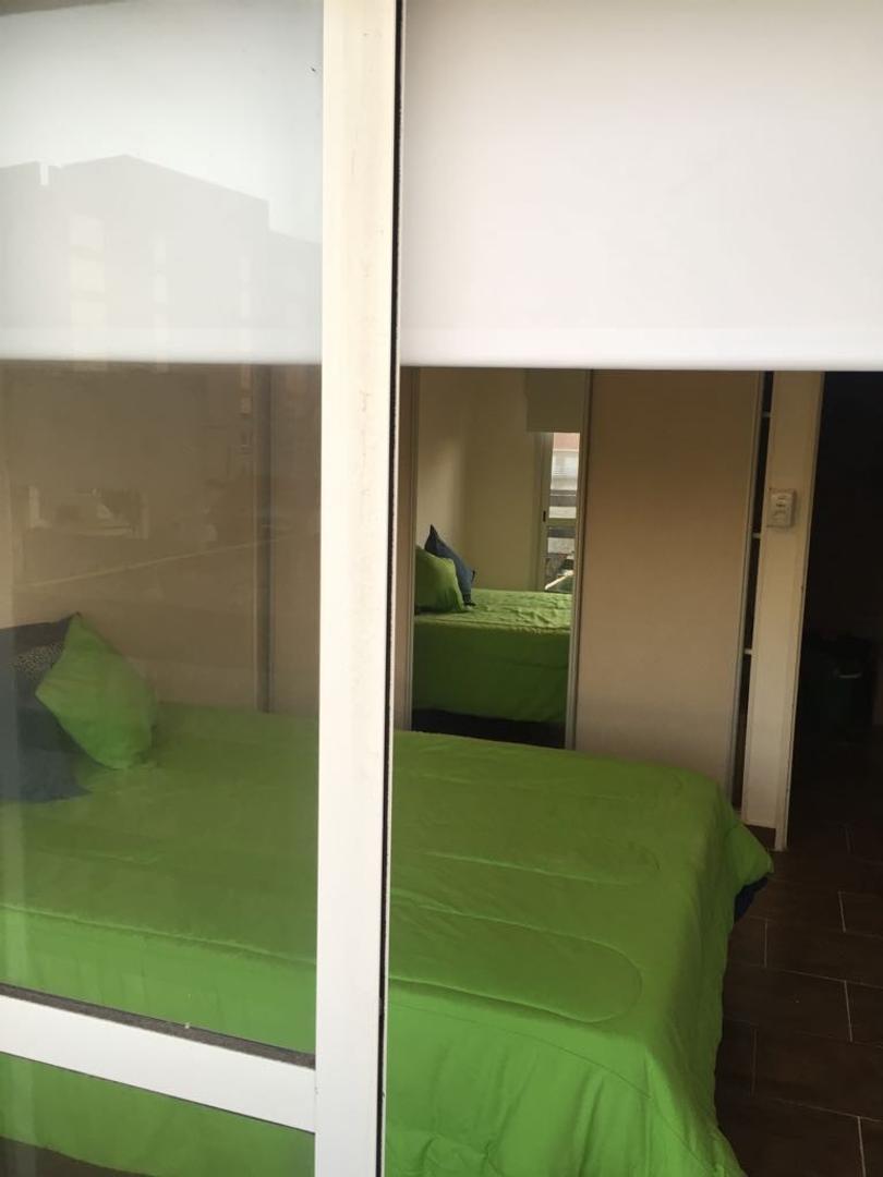 Departamento - 45 m² | 1 dormitorio