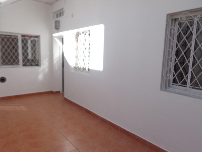 XINTEL(ALV-DUP-3706) Departamento - Venta - Argentina, Capital Federal - Andres Vallejos 2600