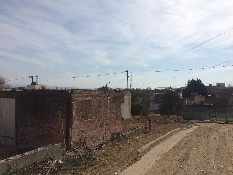 Galpon En Venta, Villa Carlos Paz