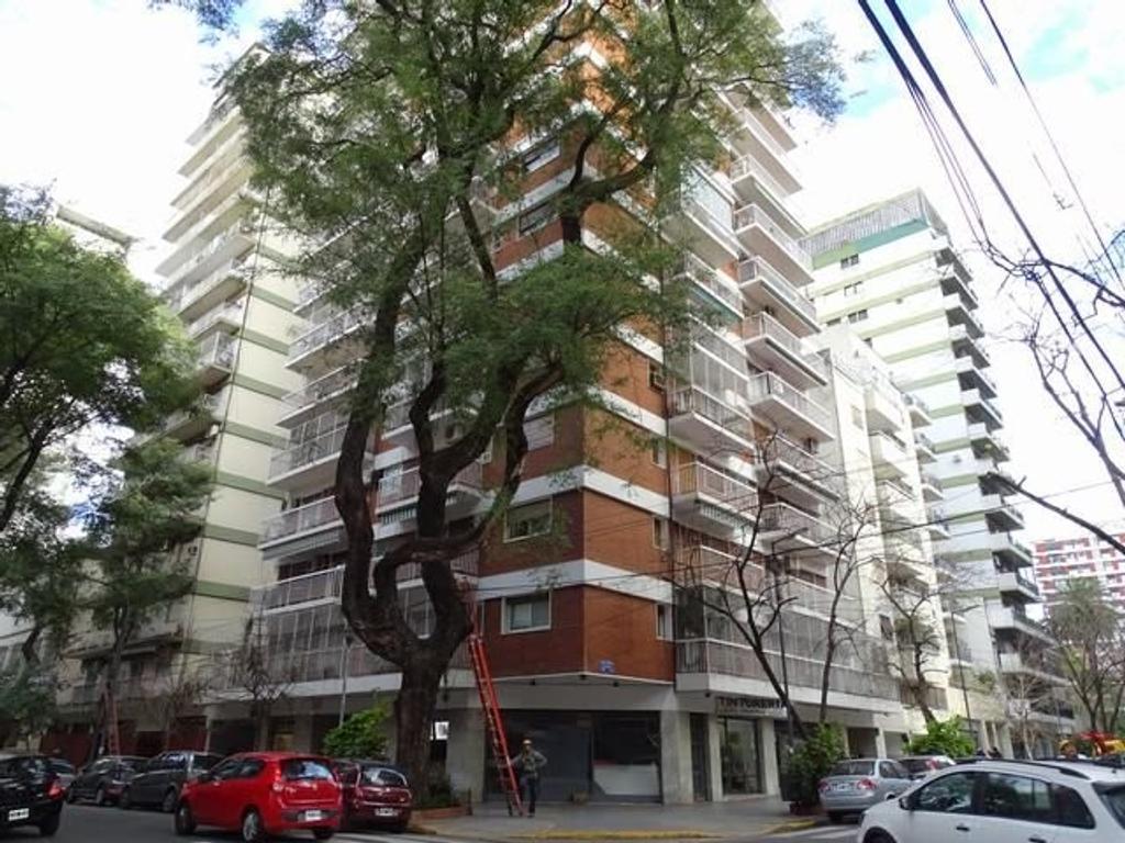 XINTEL(OPL-OP2-3059) Departamento - Alquiler - Argentina, Capital Federal - CONESA  AL 1800