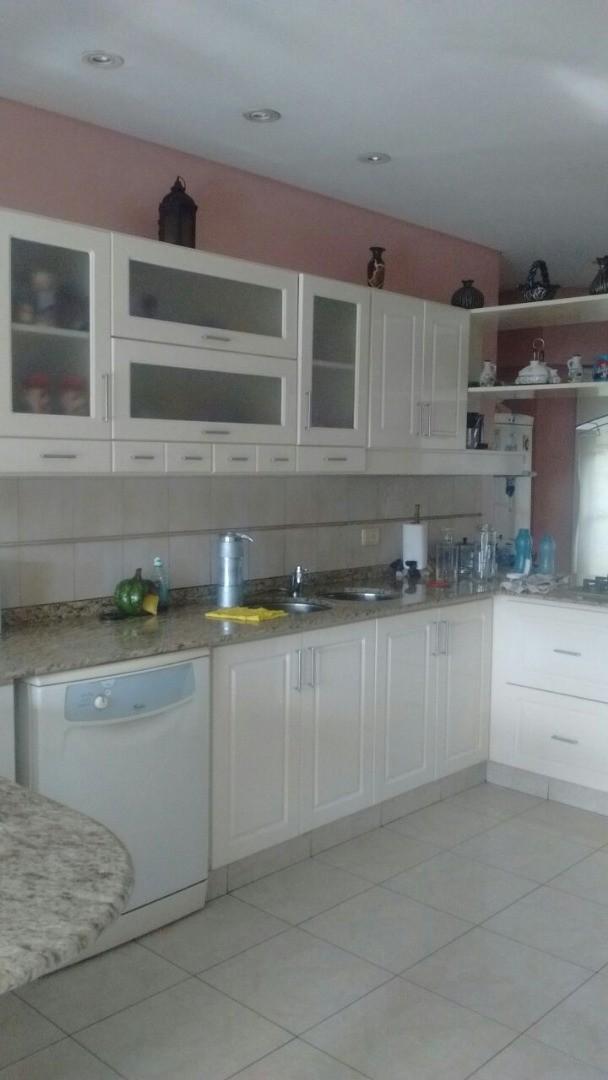 Casa - 500 m² | 4 dormitorios | 15 años