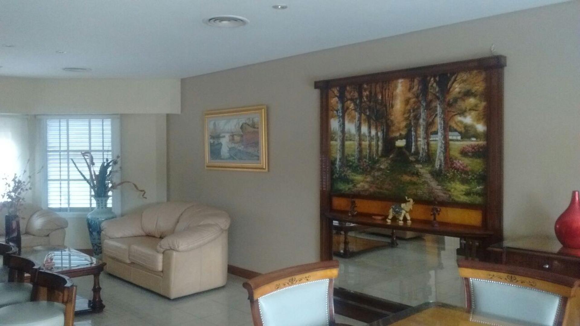 Casa en Venta de 500,0 m2