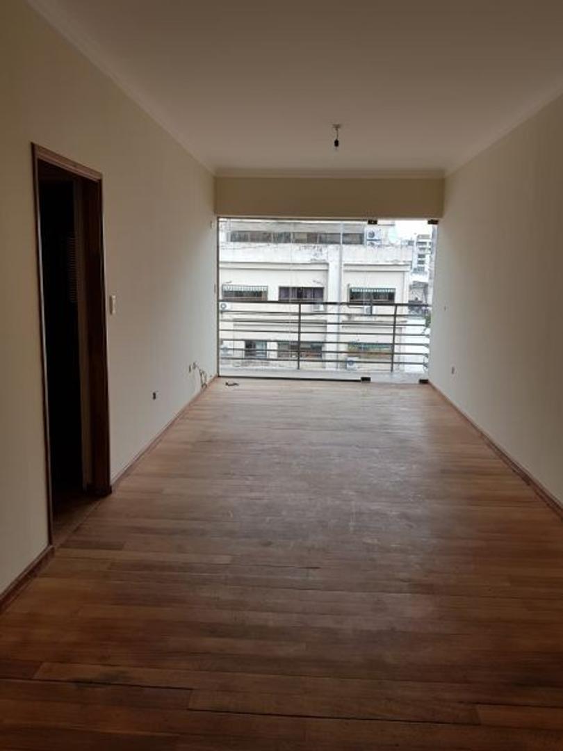 Departamento - 140 m² | 3 dormitorios | 12 años