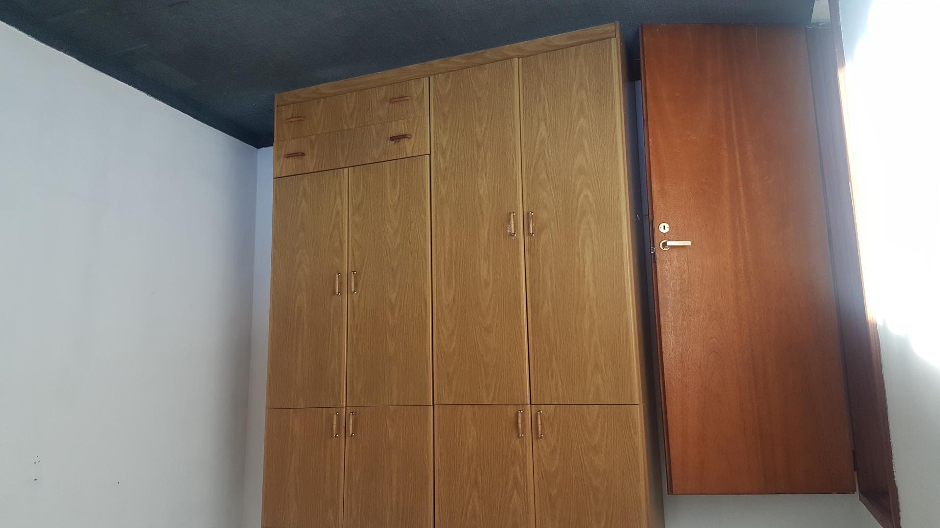Departamento - 46 m² | 1 dormitorio | 20 años