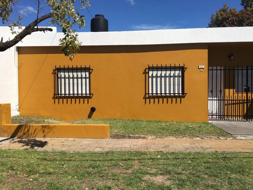 Casa Castelar Sur-Venta!!!