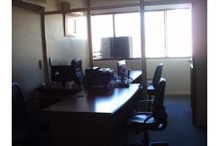 Oficina Excelente ubicación
