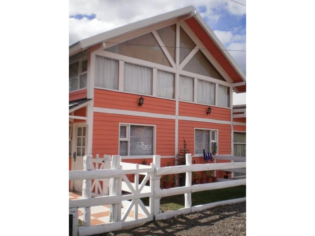 Casa En Alquiler Por Temporada En Lola Mora 456 San Martin De  # Muebles Lola Mora