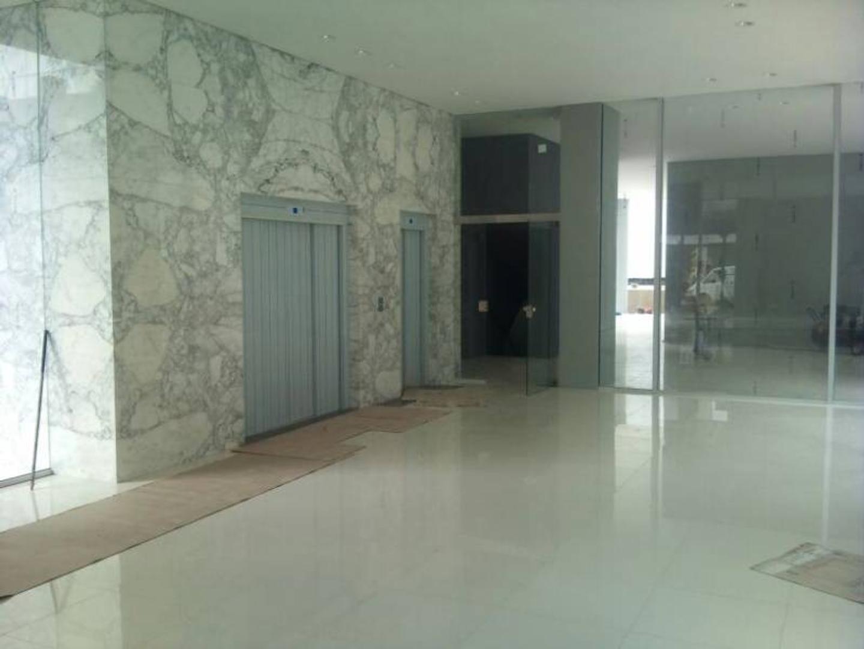 Departamento en Venta en Almagro - 2 ambientes