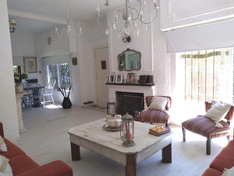 Casa en Venta en Tortuguitas - 4 ambientes