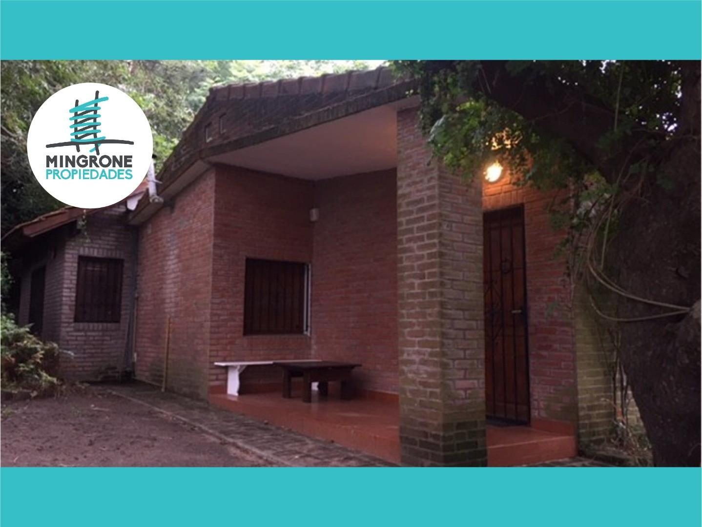 Casa Alte. Brown & Avellaneda - OSTENDE (5)