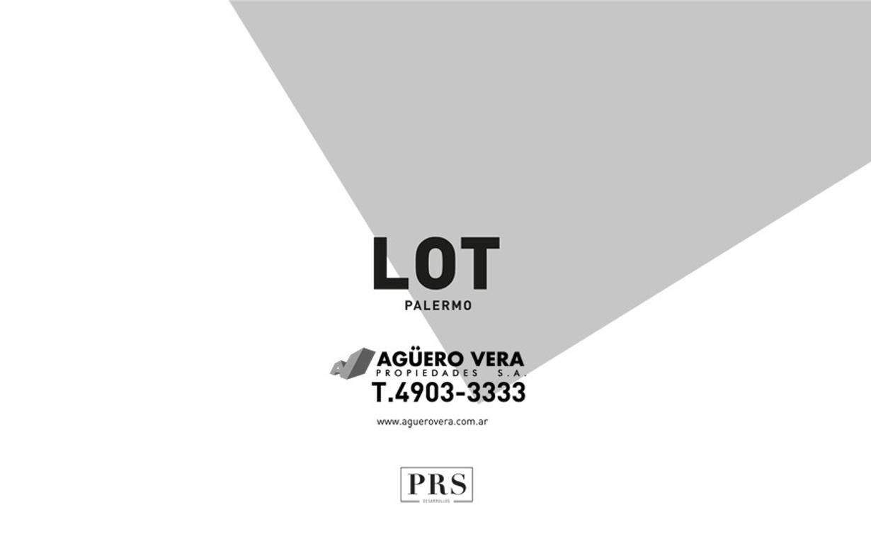 Local - Venta - Argentina, Capital Federal - MATIENZO, BENJAMIN 2489