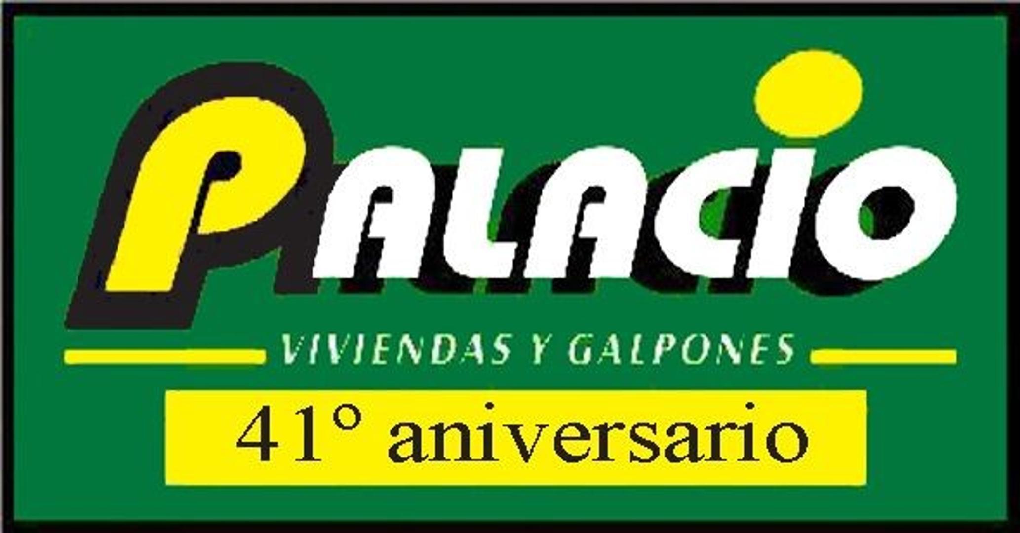 CASA 3 AMB. 2 DORMITORIOS, LIVING, COCINA, PATIO. POSIBILIDAD DE GALPÓN.