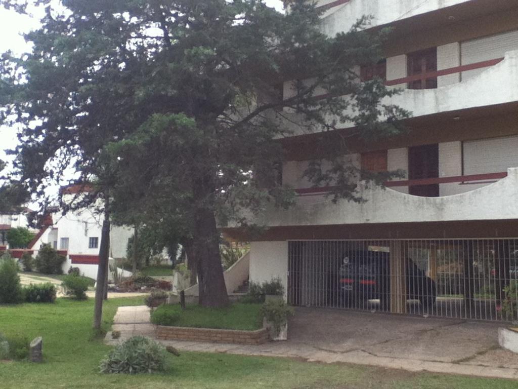 Departamento En Venta En Avenida 2 4500 Villa Gesell Buscainmueble # Muebles Villa Gesell