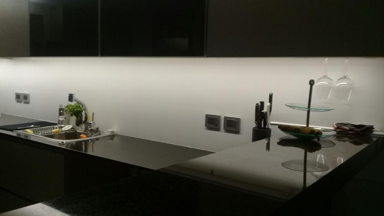 Departamento de 3 ambientes, piso único c/cochera