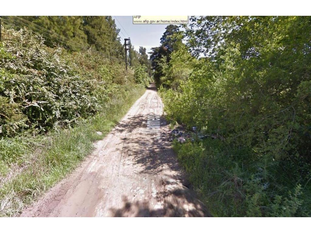 Terreno Fraccion  en Venta ubicado en Pilar, Pilar y Alrededores - PIL3587_LP115369_1