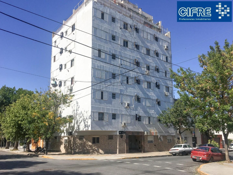 Departamento  en Venta 1 Dormitorio Cocina Separada. (Suc. Pueyrredon 4574-4444)