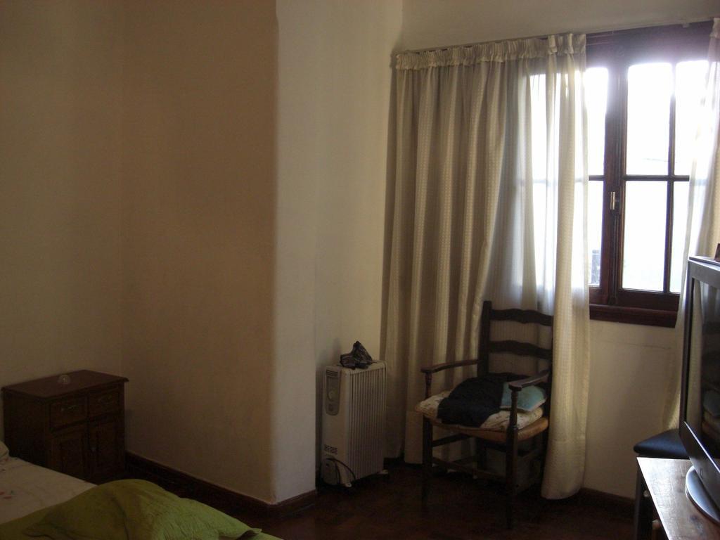 boedo, excel depto tipo PH sin expensas, 4 dormitorios, 2 baños, GARAGE, solarium, terraza, parrilla