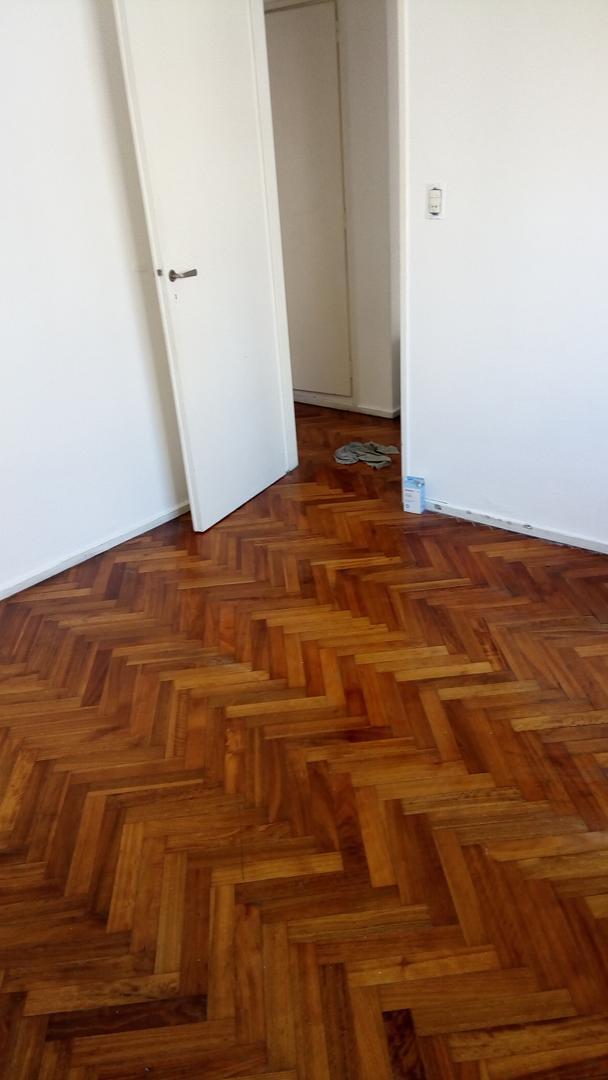 Departamento - 65 m² | 2 dormitorios | 50 años