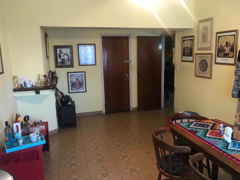 Departamento en Venta en San Juan