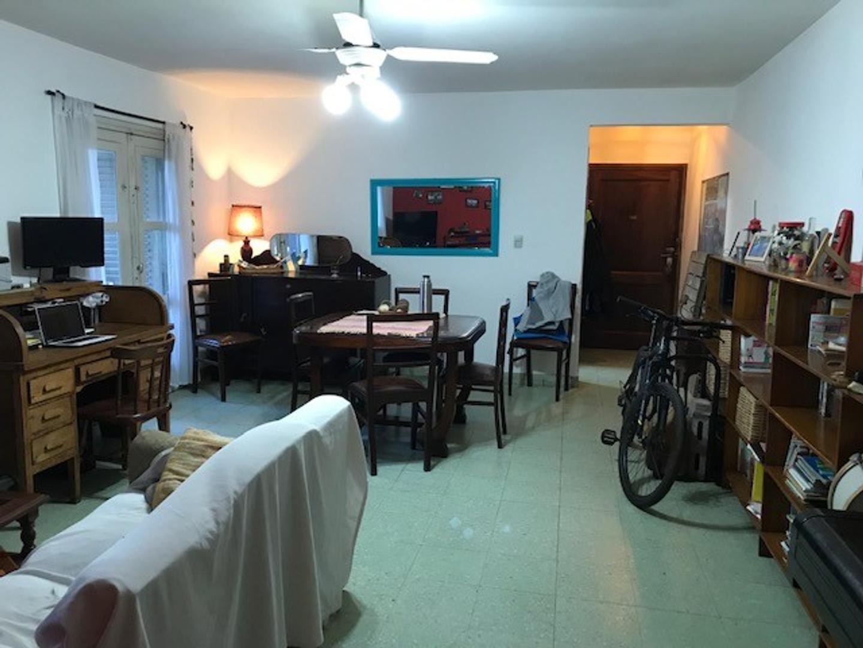 Departamento en Venta en Belgrano