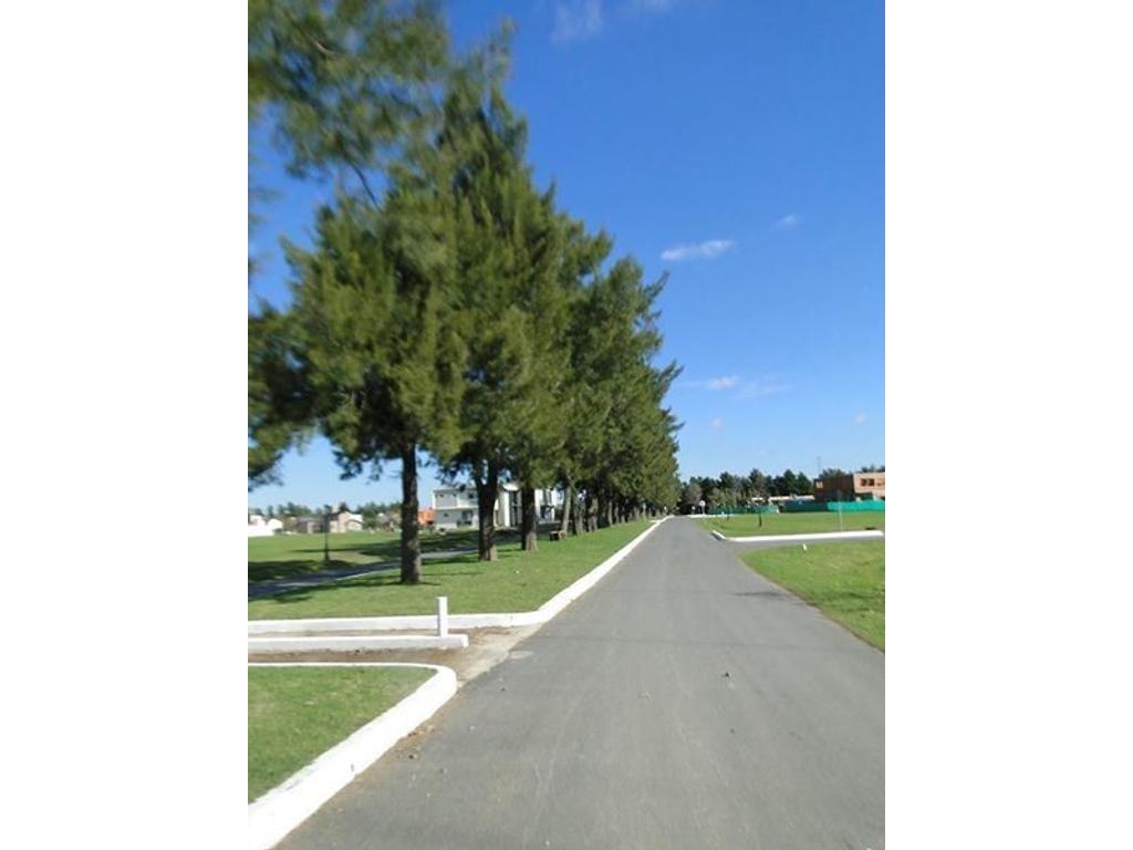Terreno Lote  en Venta ubicado en Pilar, Pilar y Alrededores - PIL3651_LP121685_1