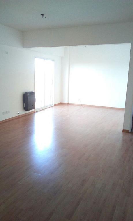 Departamento  en Venta ubicado en San Miguel, Zona Norte - EII0043_LP166372_3