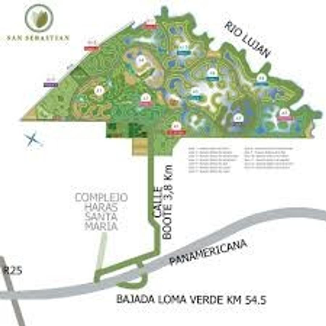 Casa en Venta en Zelaya