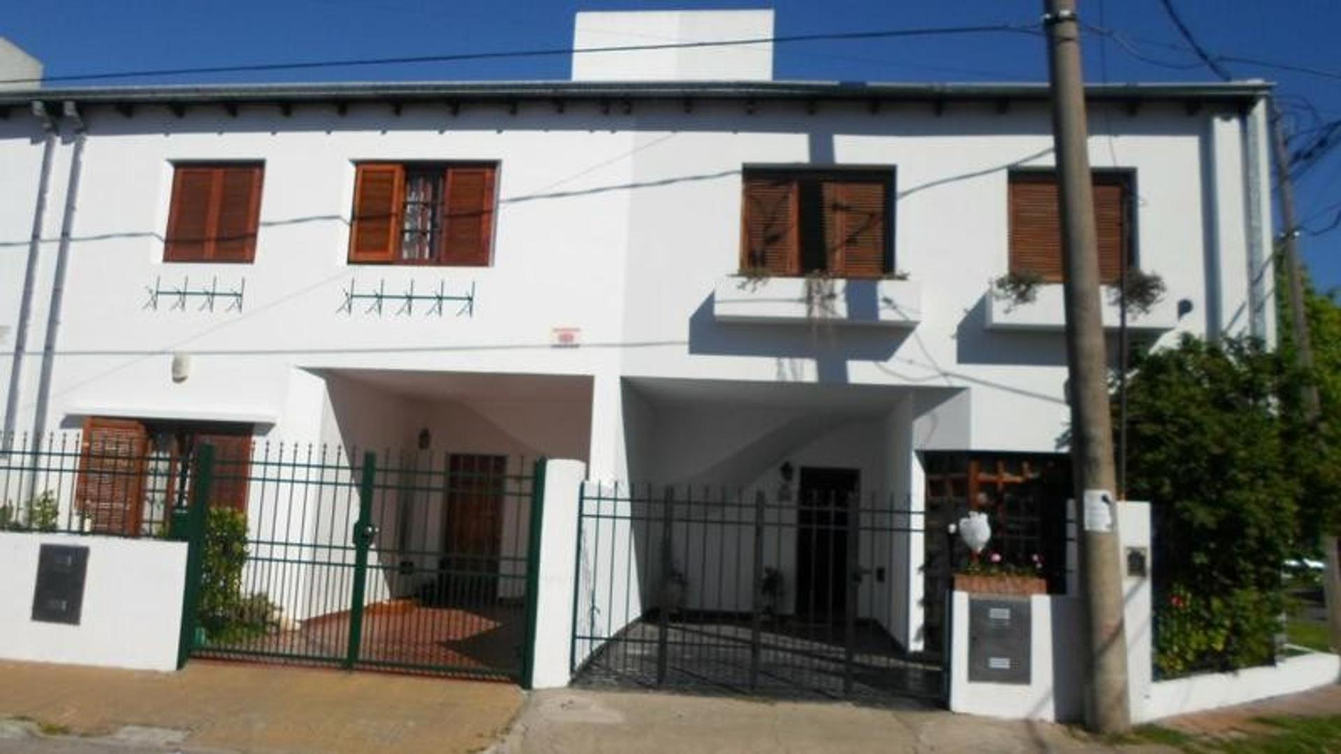Departamento en alquiler en La Plata Calle 9 ESQ. 519 BIS Dacal Bienes Raices