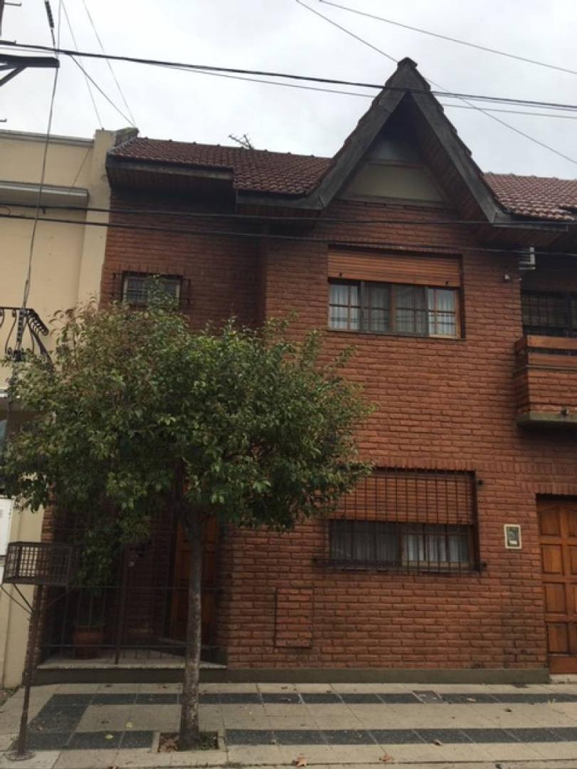 Casa en Venta en San Andres