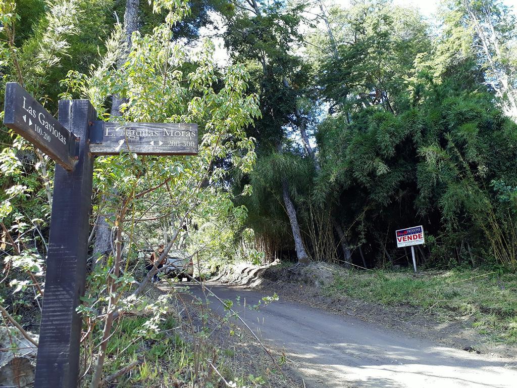 Lote en Villa La Angostura Villa Correntoso