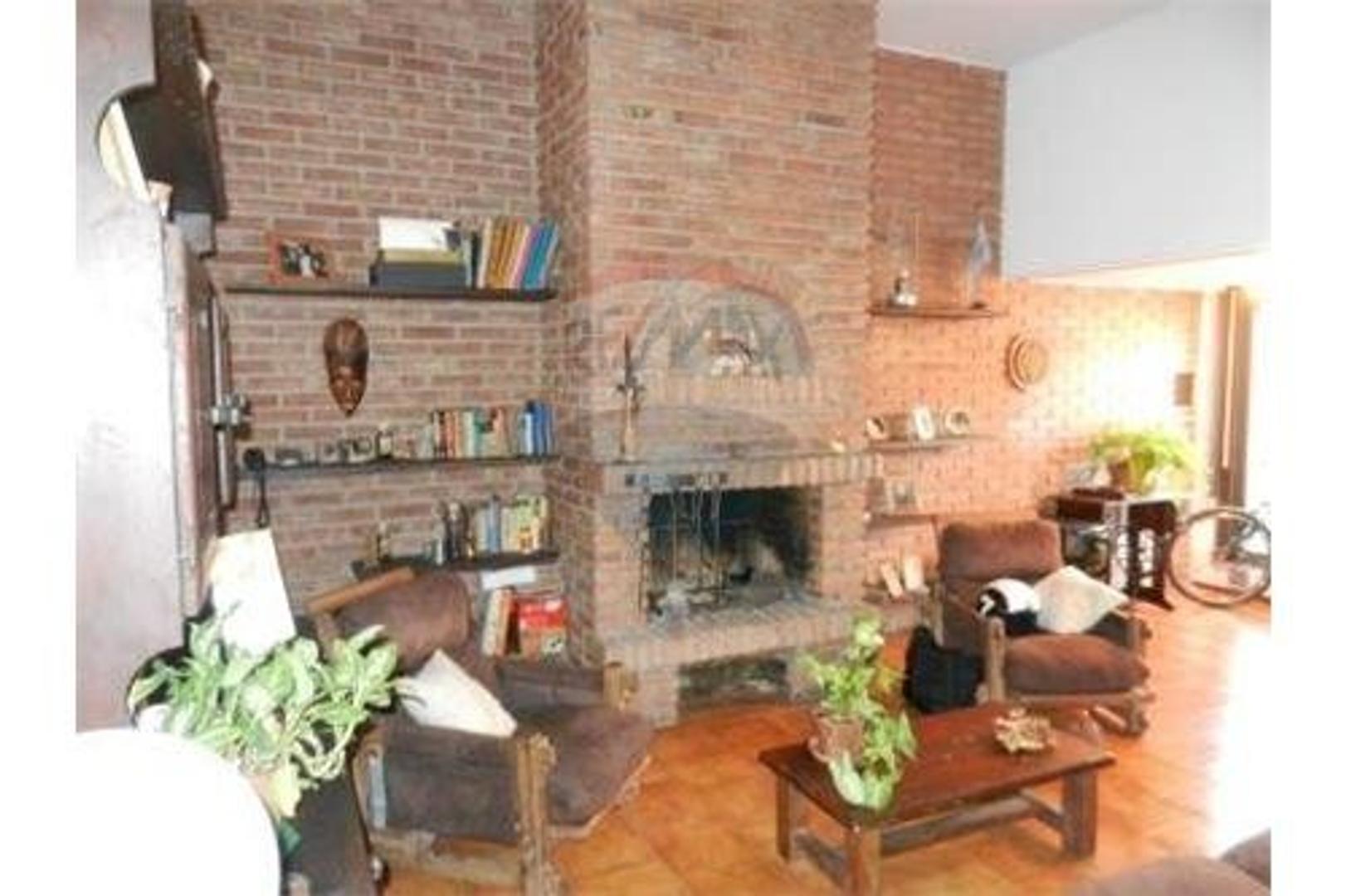 Casa venta en Villa Devoto !!!! Marcos Paz 3100