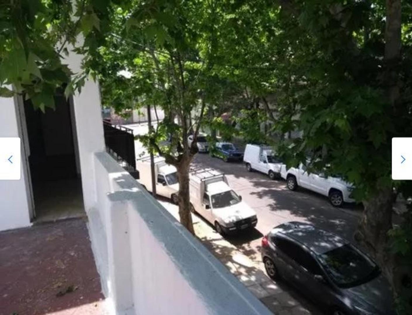 DEPARTAMENTO TIPO CASA 3 AMBIENTES EN PLANTA ALTA  | VILLA DEL PARQUE | CAPITAL FEDERAL - Foto 14