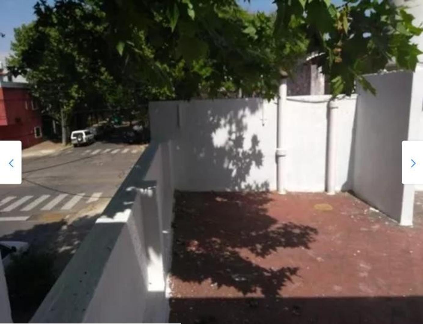 Ph en Venta en Barrio Santa Rita