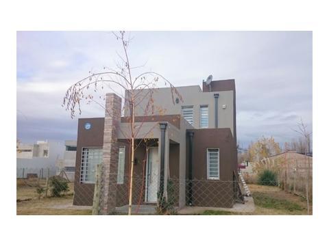Casa en venta, Plottier