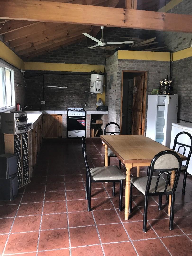 Casa s/2 Lotes en Venta - Foto 20