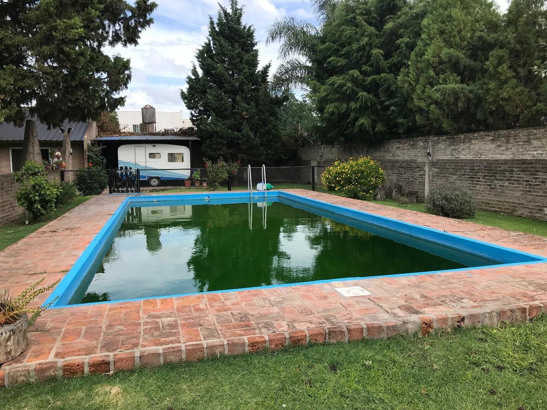 Casa s/2 Lotes en Venta - Foto 19