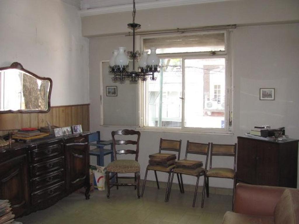 Muebles Juramento Y Libertador - Departamento Tipo Casa En Alquiler En Juramento Al 1500 Entre Del [mjhdah]https://imgar.zonapropcdn.com/avisos/1/00/42/12/66/05/1200×1200/1570855169.jpg