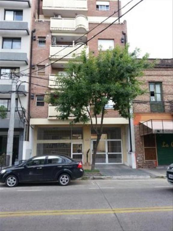 Departamento en Alquiler de 2 ambientes en Buenos Aires, Pdo. de Tigre, Tigre