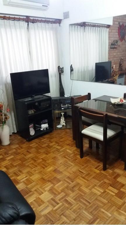 EXCELENTE UBICACIÓN  EN VIILA URQUIZA CERCA DEL DE ESTACION DRAGO