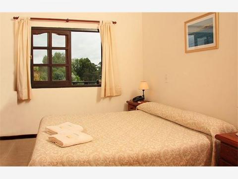 Apart hotel  3*