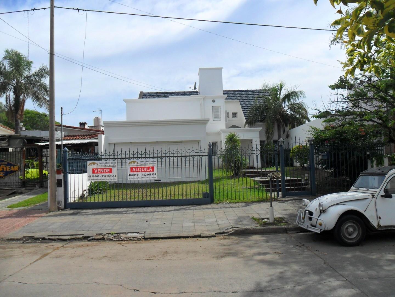 Casa en Venta en Urca