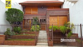 Casa en venta Brasil 973