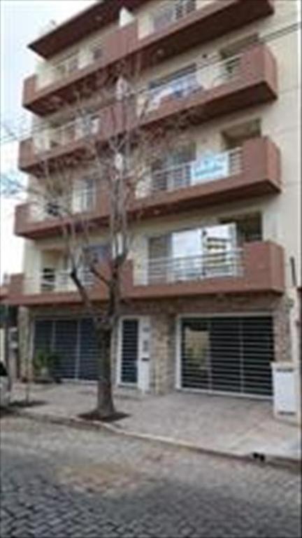 Departamento en Alquiler de 1 ambiente en Buenos Aires, Pdo. de San Fernando, San Fernando, San Fernando Vias  /  Centro