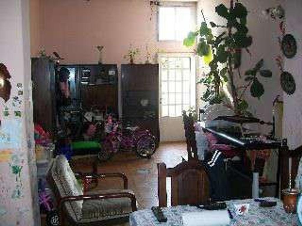 DepartamentoTipo Casa Venta TOMA PROP MENOR VALOR EN PTE DE PAGO EN PROVINCIA