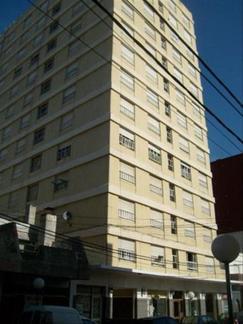 Departamento en Alquiler x temporada 1 Dormitorios
