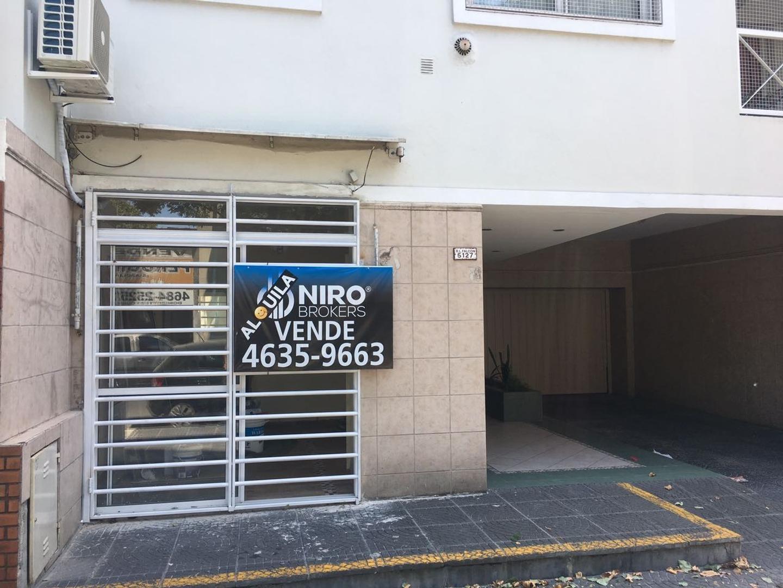 Local - Alquiler - Argentina, Capital Federal - RAMON FALCON   AL 5100