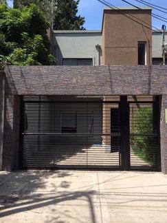 Duplex en venta en Ezeiza