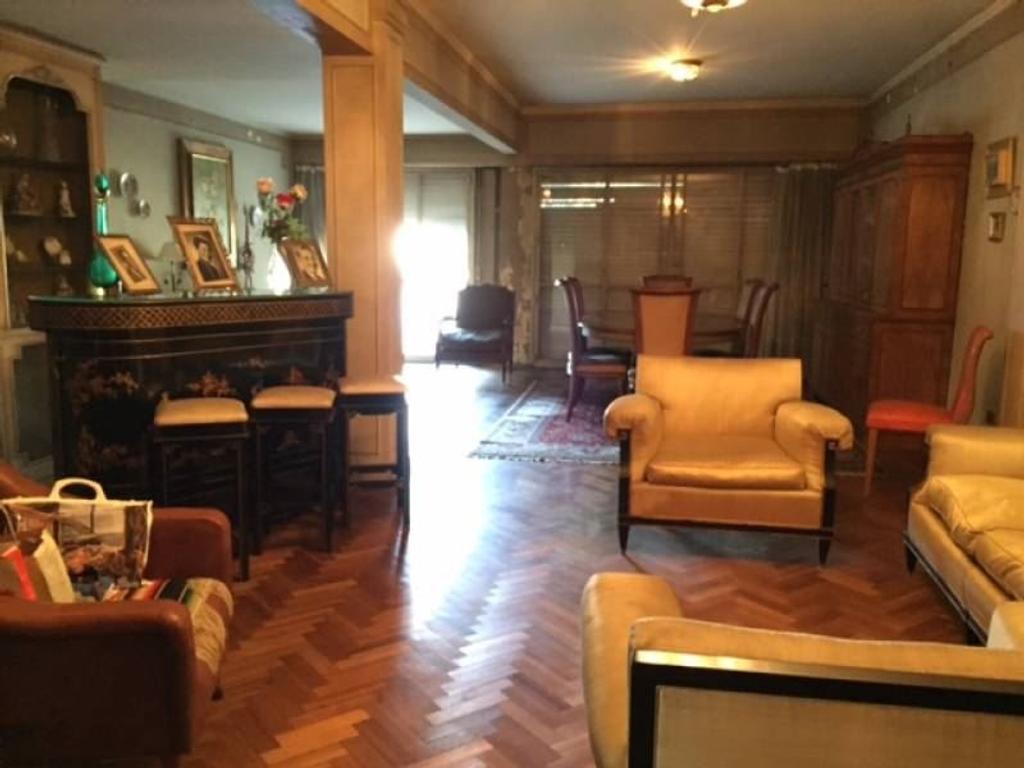Departamento En Venta En Pte Roca 1100 Rosario Argenprop # Muebles Gigante Rosario