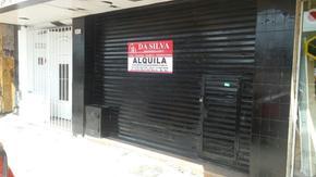 OPORTUNIDAD HERMOSO LOCAL SOBRE RIVADAVIA AL 21600 40 MTRS APROX